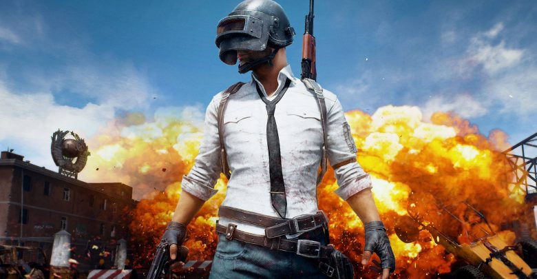 Photo of What is Phishing/Scamming & how to avoid it Pubg Mobile