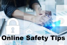 Photo of Top 10 Internet Safety Rules & What Not to Do Online